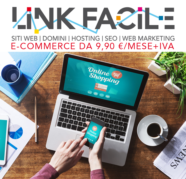 link facile pop up