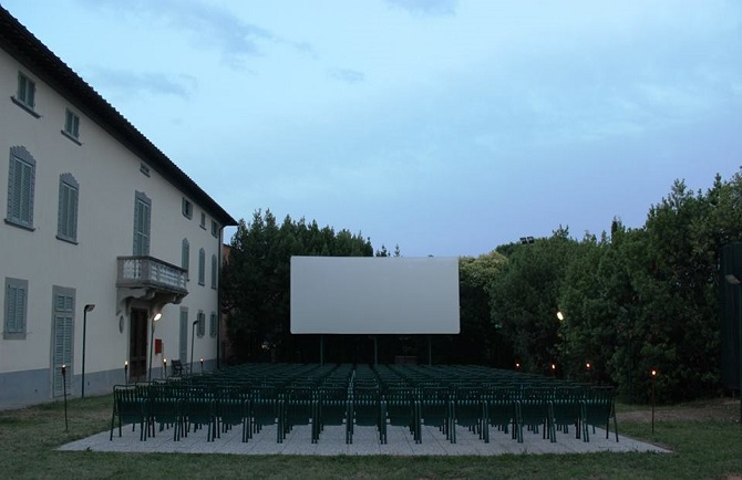 cinemaforini